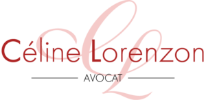 avocat Carces-avocat de l'entreprise Hyeres-avocat divorce Draguignan-avocat en droit penal Brignoles-droit immobilier Carces-avocat garde d'enfant Brignoles-avocat de la famille Draguignan