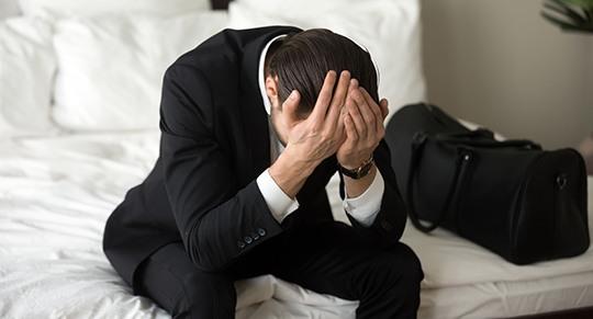 avocat Carces-avocat de l'entreprise Hyeres-avocat divorce Draguignan-avocat en droit penal Brignoles-droit immobilier Carces-avocat garde d'enfant Brignoles-avocat de la famille Draguignan